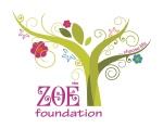 ZOE_logo